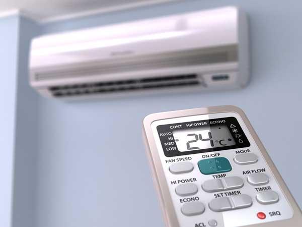 técnico aire acondicionado alicante