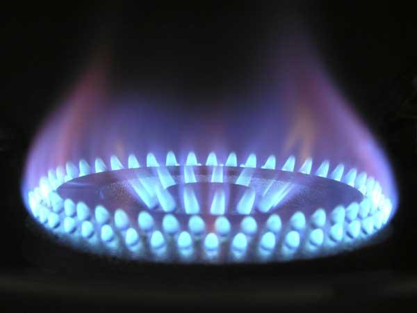 certificado de instalación de gas en alicante