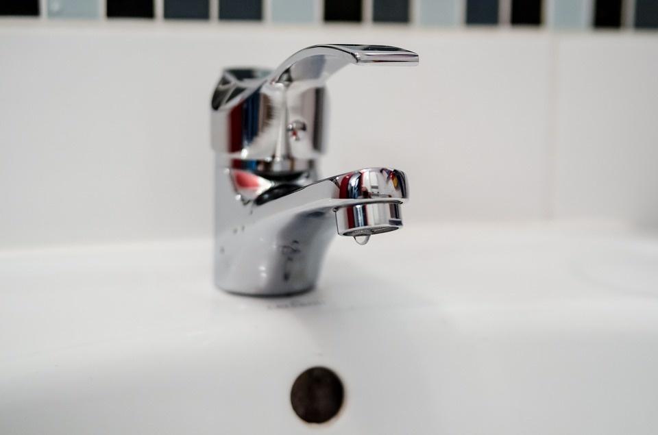 servicios de fontanería en alicante