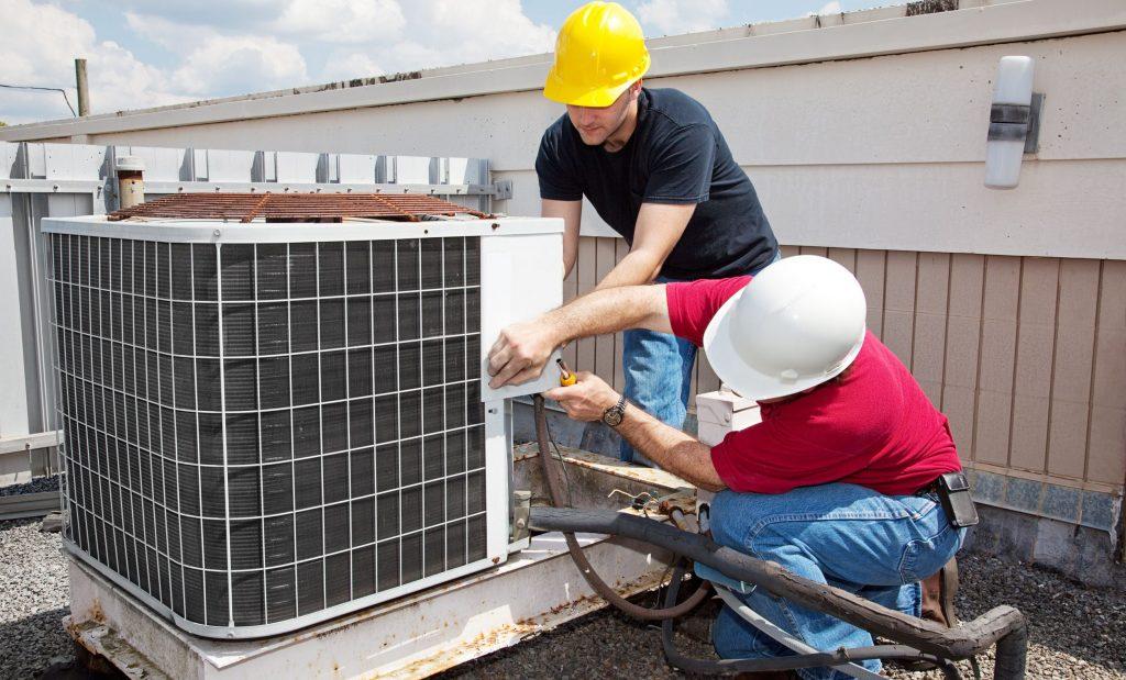 instalación aire acondicionado marca bosch alicante