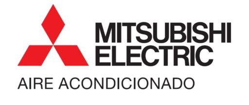 servicio técnico aire acondicionado mitsubishi alicante